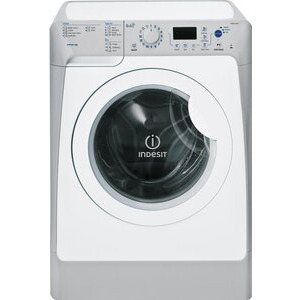 Photo of Indesit PWDE8148 Washer Dryer