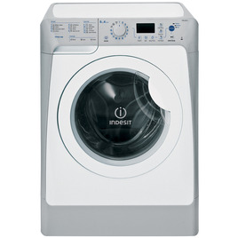 Indesit PWE8168S Reviews