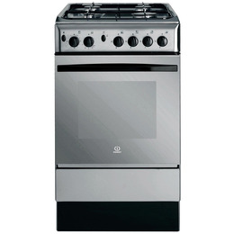Indesit K3G21XG Reviews
