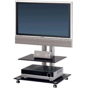Photo of Spectral PL60-BG TV Stands and Mount