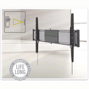 Photo of Vogels EFW8305 TV Stands and Mount