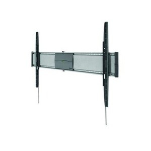 Photo of Vogels EFW8405 TV Stands and Mount