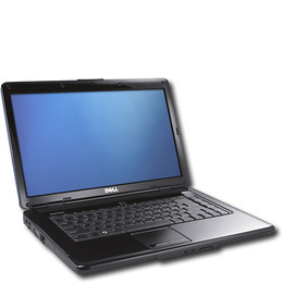 Dell Inspiron 1545Q3 T42 Reviews