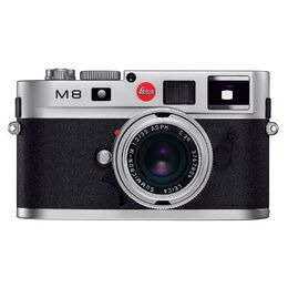 Leica M8.2 (Body Only)
