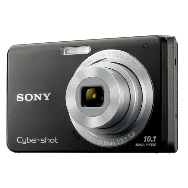 sony cyber shot dsc w180 reviews and prices rh reevoo com Sony Cyber-shot DSC- HX50V manual sony cyber shot dsc w180 portuguese