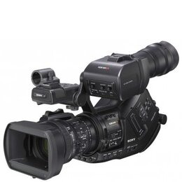 Sony XDCAM PMW-EX3 Reviews
