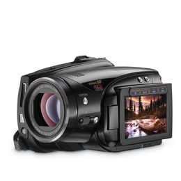 Canon HV40 Reviews