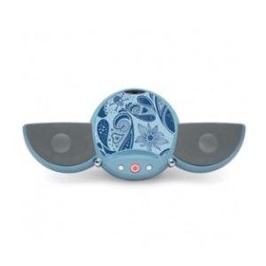 Photo of Vestalife/Element Skateboards Ladybug iPod Dock