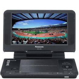 Panasonic DVD-LS86 Reviews