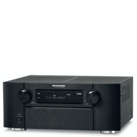 Marantz AV8003 Reviews