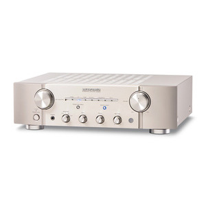 Photo of Marantz PM8003 Amplifier