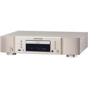 Photo of Marantz SA8003 Super Audio CD Player