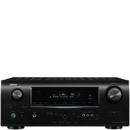Denon AVR-1610 Reviews
