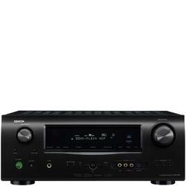 Denon AVR-1610 Reviews
