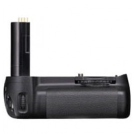 Nikon multi-function Battery Pack MB-D80 Reviews