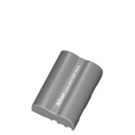 Nikon Battery EN-EL3e Reviews