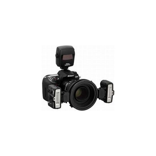 Nikon R1C1 Commander Kit with SU-800