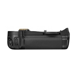 Photo of Nikon Multi-Power Battery Pack MB-D10 Battery