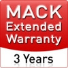 Photo of Mack 3 Year Still Digital Warranty Warranty and Service