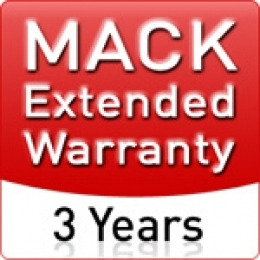 Mack 3 Year Still Digital Warranty Reviews