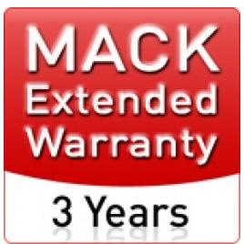 Mack 3 Year Still Digital Warranty Reviews