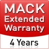 Photo of Mack 4 Year Video Camera Warranty Warranty and Service