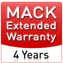 Mack 4 Year Video Camera Warranty Reviews