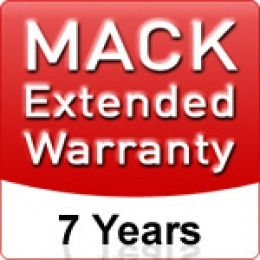 Mack 7 Year Lens Warranty Reviews
