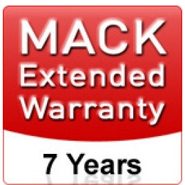 Mack 7 Year Lens Warranty Reviews