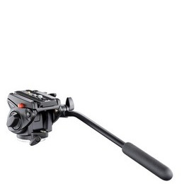 Manfrotto 701HDV Reviews