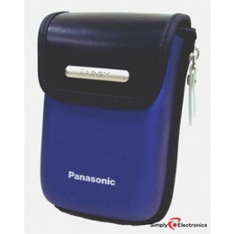 Panasonic Lumix Hard Camera Case Reviews