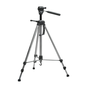 Photo of Kodak Gear Mid-Size 60INCH Tripod Tripod