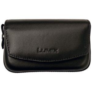 Photo of Panasonic Lumix Soft Leather Case Camera Case