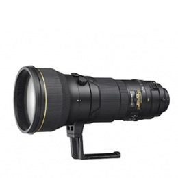 Nikon 400mm f/2.8G ED VR AF-S Nikkor Reviews