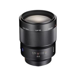 Photo of Sony Alpha Sonnar T 135MM F1.8 ZA Lens Lens
