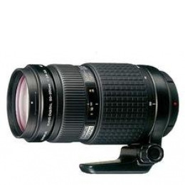 Olympus Zuiko Digital ED 50-200mm f2.8-3.5 Reviews