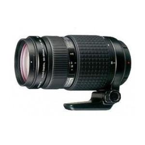 Photo of Olympus Zuiko Digital ED 50-200MM F2.8-3.5 Lens