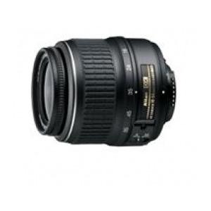 Photo of Nikon AF-S 18-55MM F/3.5-5.6G DX Mark II Lens