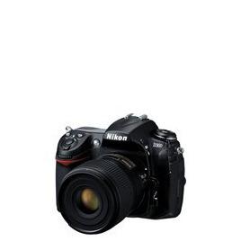 Nikon 60mm f/2.8G ED AF-S Micro Reviews