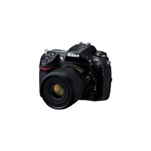 Photo of Nikon 60MM F/2.8G ED AF-S Micro Lens