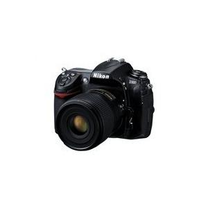 Photo of Nikon 60MM F/2.8G ED AF-S Micro Lens