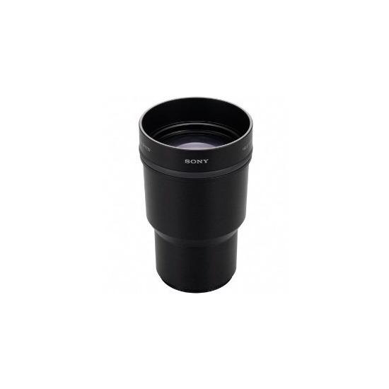 Sony VCL-DH1757 Tele Conversion Lens