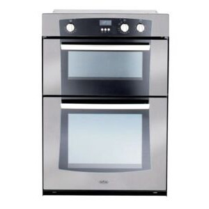 Photo of Belling XOU90G Oven