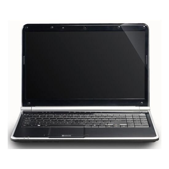 Packard Bell EasyNote TJ65-AU010