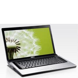 Dell Studio 1555 Reviews