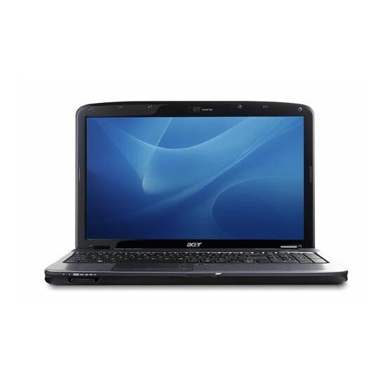 Acer 5536744G