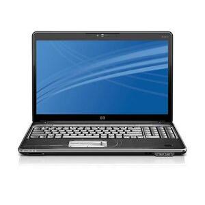 Photo of HP HDX X16-1315E Laptop