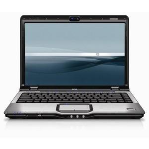 Photo of HP DV6-1240SA Laptop