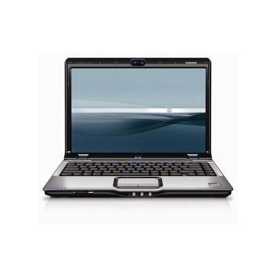 HP DV6-1240SA