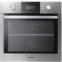 Samsung BQ1S6T077 Reviews